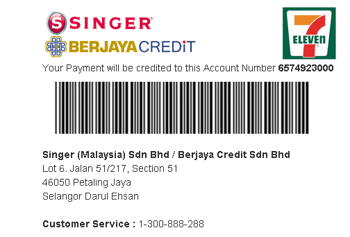 7-Eleven Malaysia | Always There For You